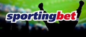 Sportingbet bónus